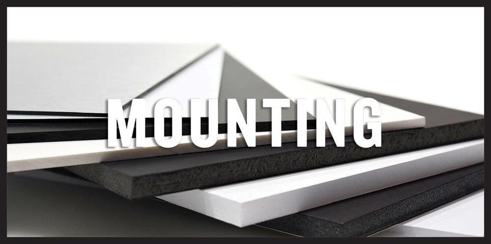 mounting.jpg