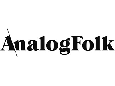 analog-folk-logo.jpg