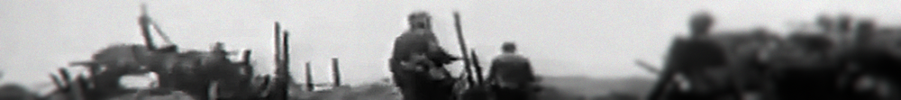 11.2014 - Montages finaux, recherches d'archives, discussions sur la musique