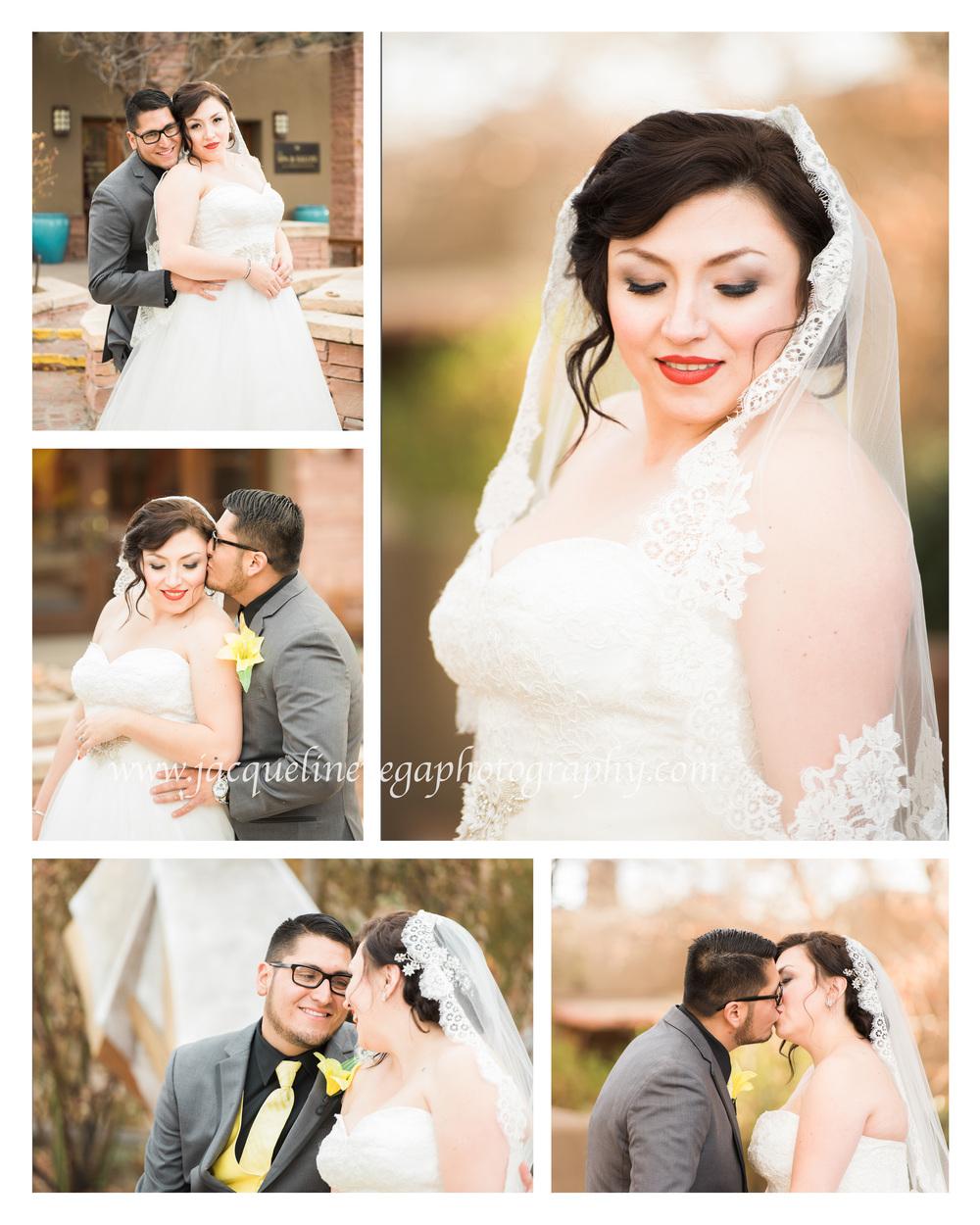 Bustos Wedding.jpg