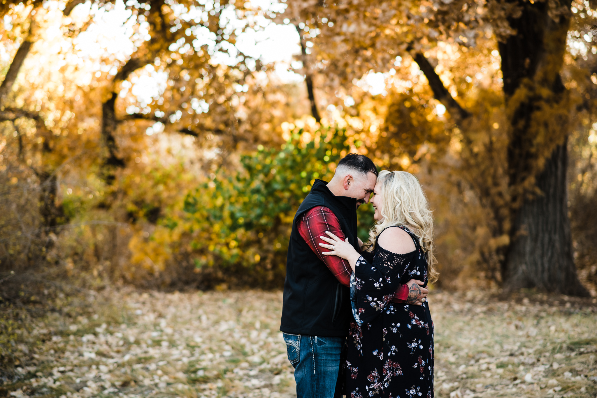 dating en mand, der har herpes