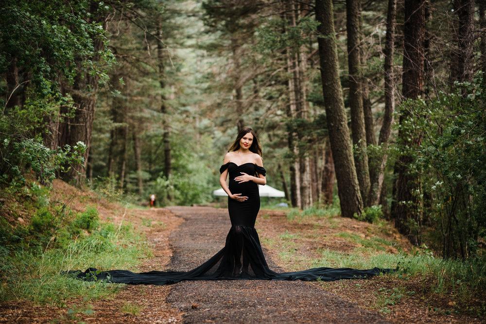 Jacqueline Vega Photography-23.jpg