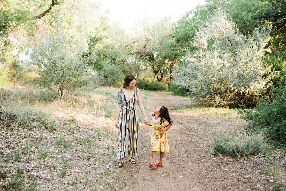 Jacqueline Vega Photography-35.jpg
