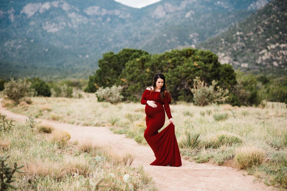 Jacqueline Vega Photography-24.jpg