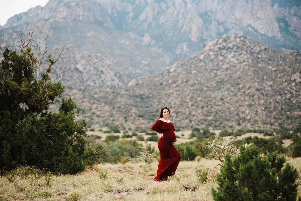 Jacqueline Vega Photography-28.jpg