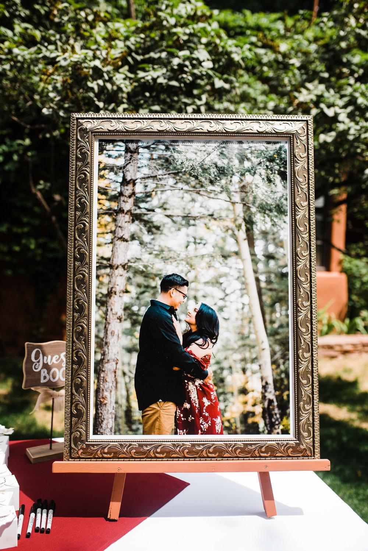 Chacon Wedding Blog-2.jpg
