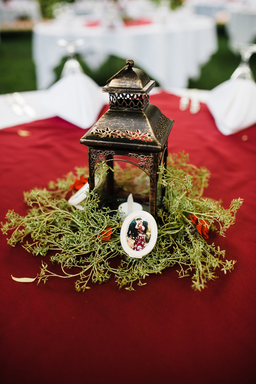 Chacon Wedding Blog-5.jpg