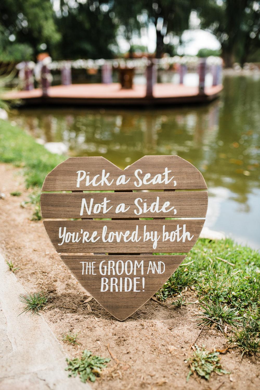 Chacon Wedding Blog-6.jpg