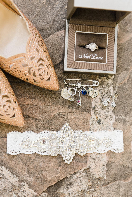 Chacon Wedding Blog-9.jpg