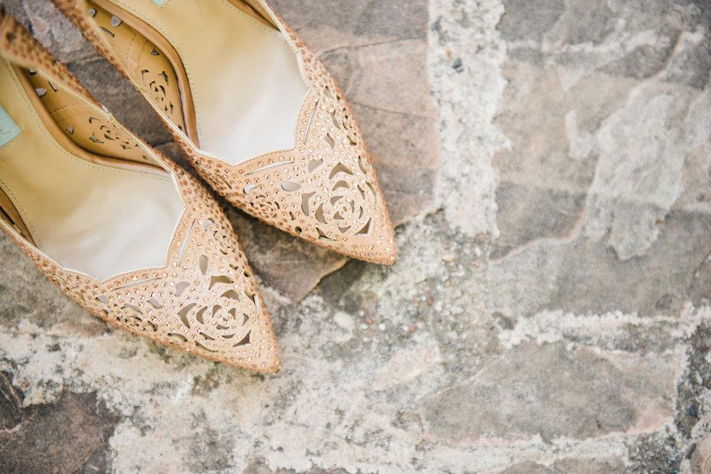 Chacon Wedding Blog-10.jpg