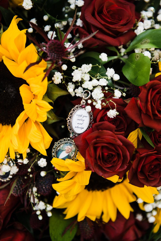 Chacon Wedding Blog-11.jpg