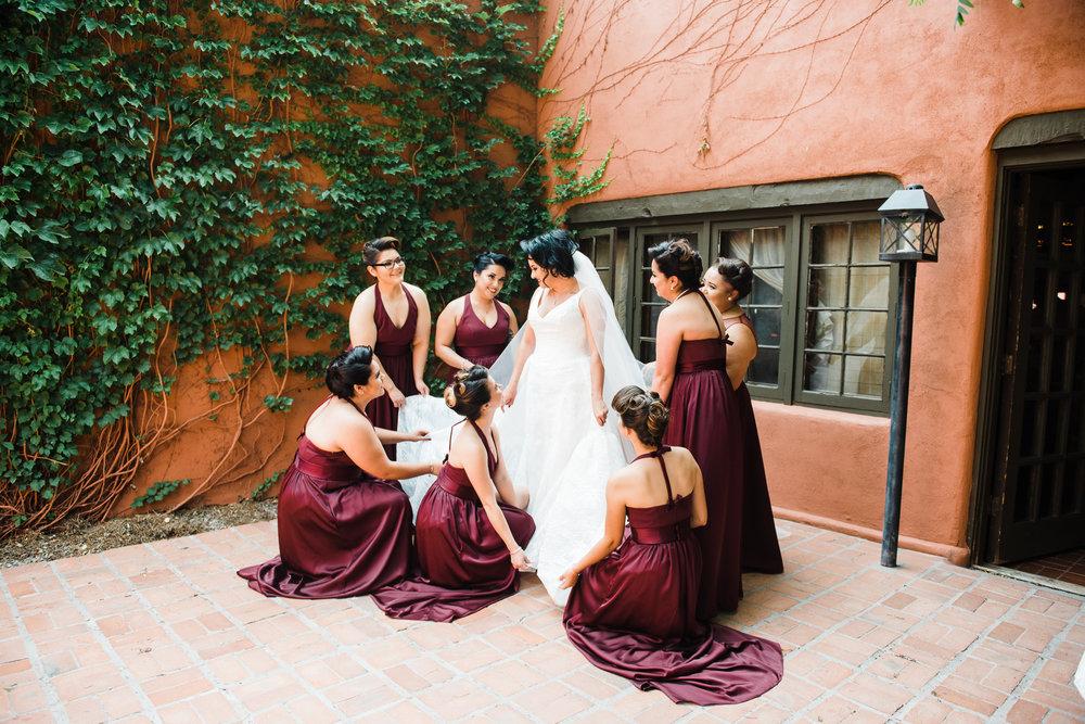 Chacon Wedding Blog-15.jpg