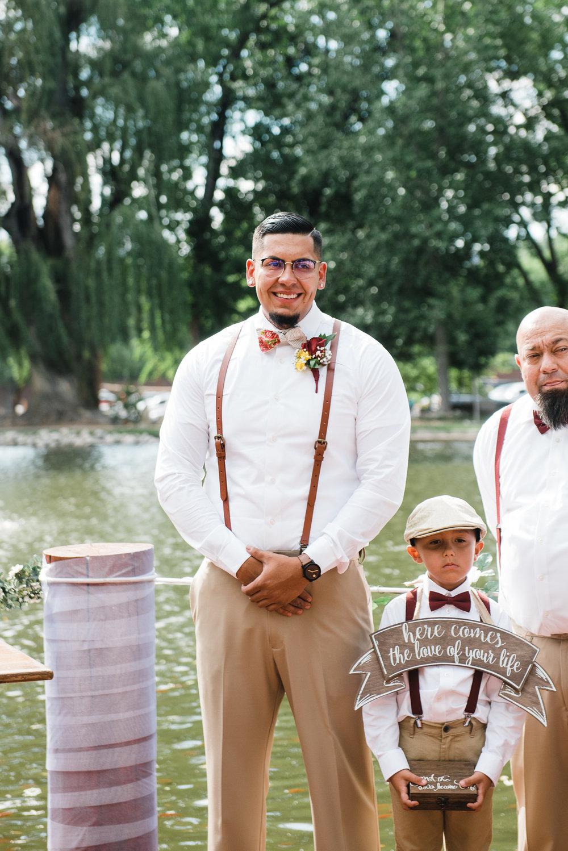 Chacon Wedding Blog-24.jpg