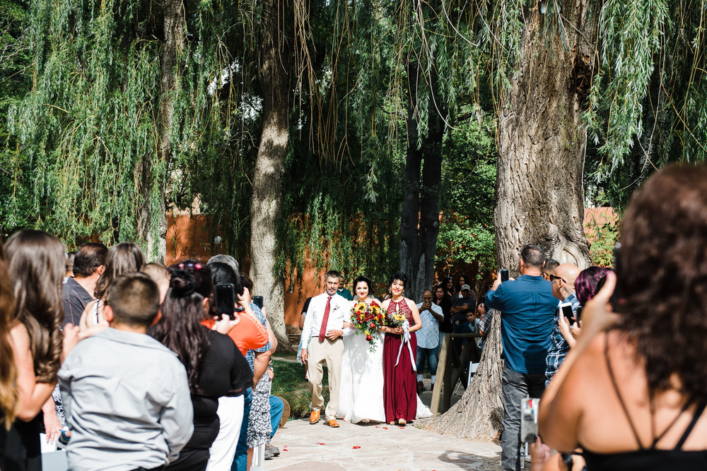 Chacon Wedding Blog-23.jpg