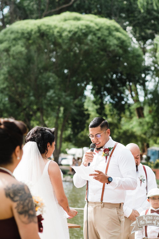 Chacon Wedding Blog-27.jpg