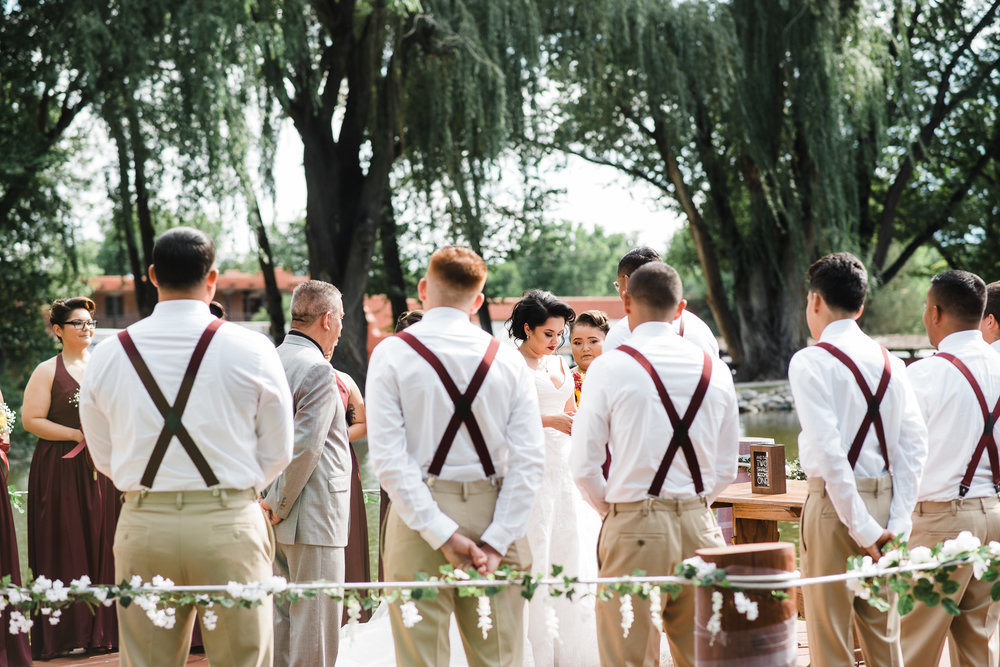 Chacon Wedding Blog-29.jpg