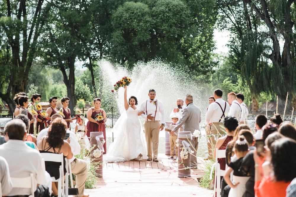 Chacon Wedding Blog-34.jpg