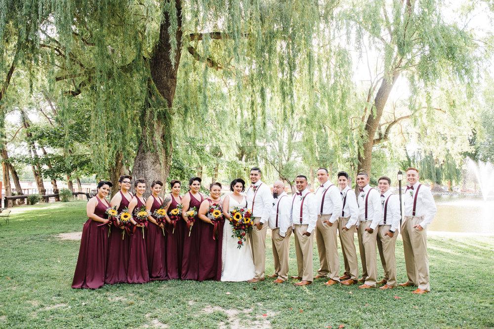 Chacon Wedding Blog-35.jpg