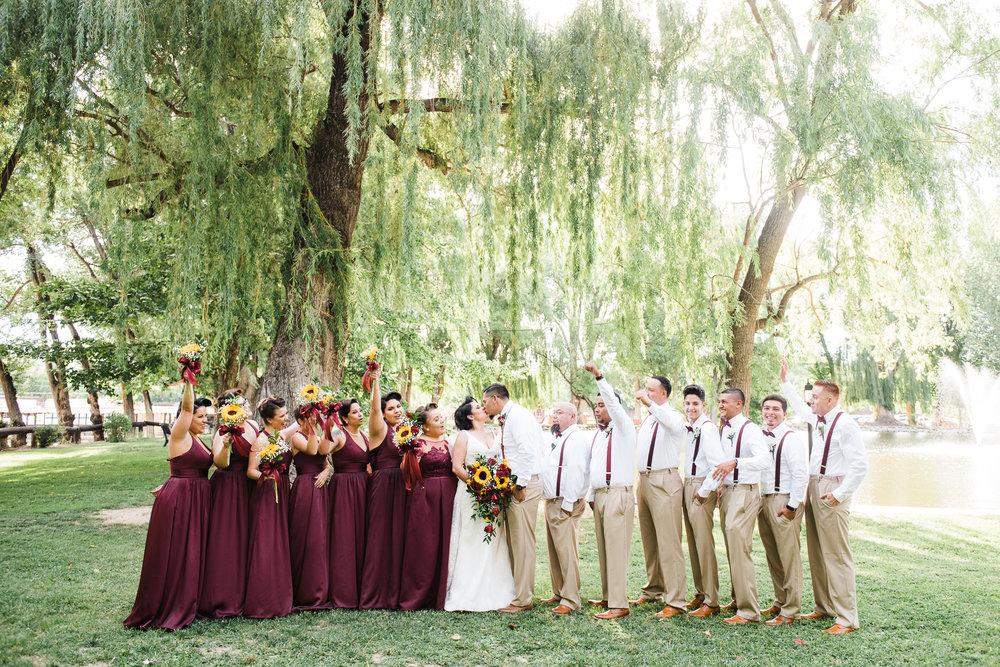 Chacon Wedding Blog-37.jpg
