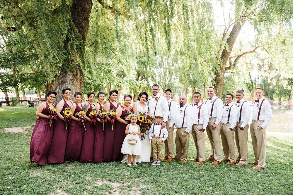 Chacon Wedding Blog-38.jpg