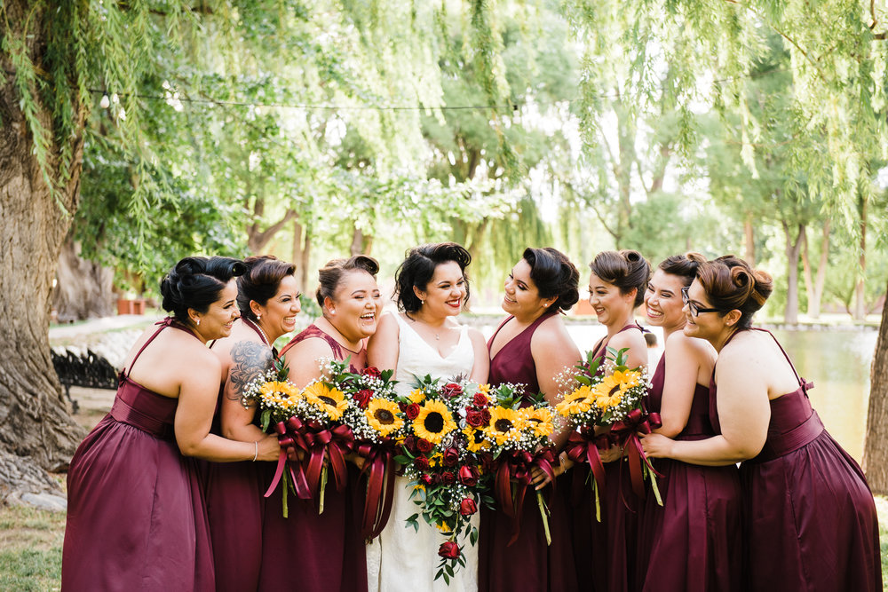 Chacon Wedding Blog-40.jpg