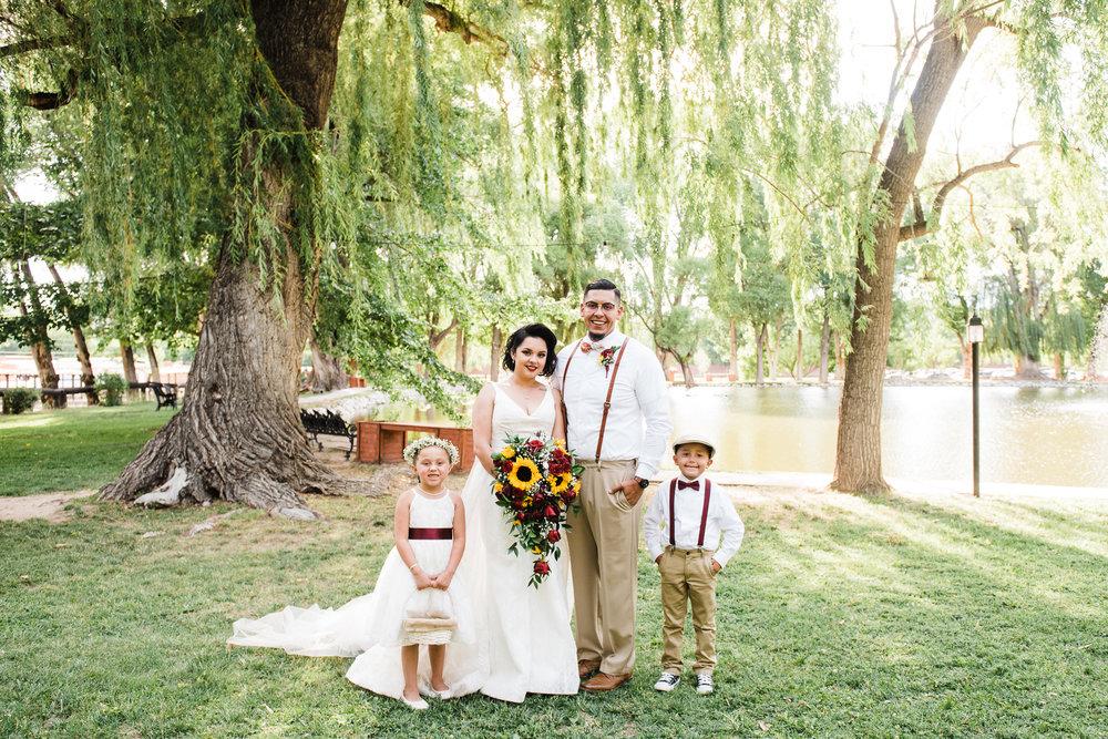 Chacon Wedding Blog-39.jpg