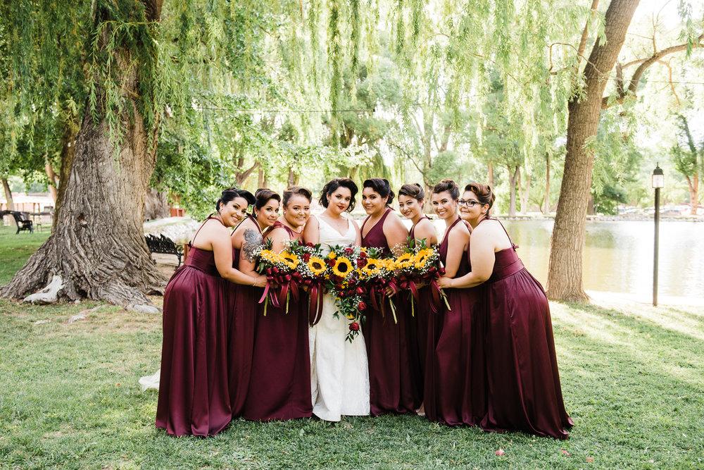 Chacon Wedding Blog-41.jpg
