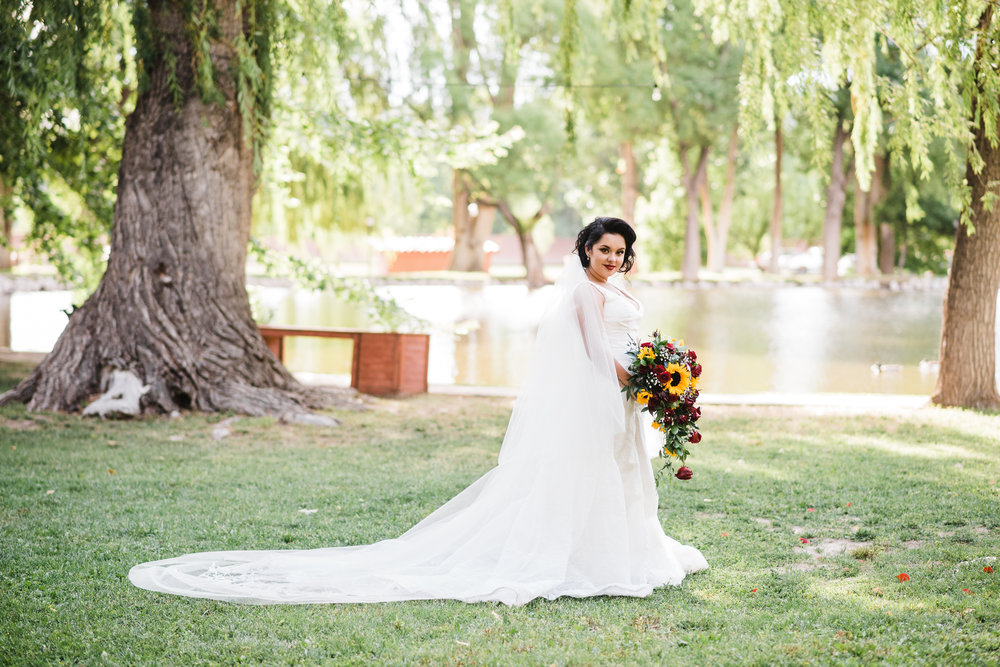 Chacon Wedding Blog-45.jpg