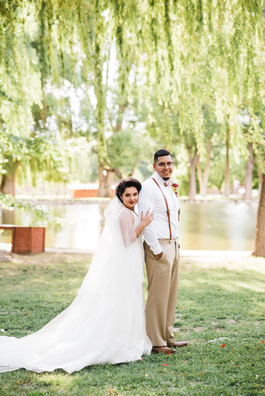 Chacon Wedding Blog-50.jpg