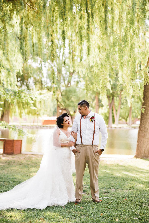 Chacon Wedding Blog-52.jpg