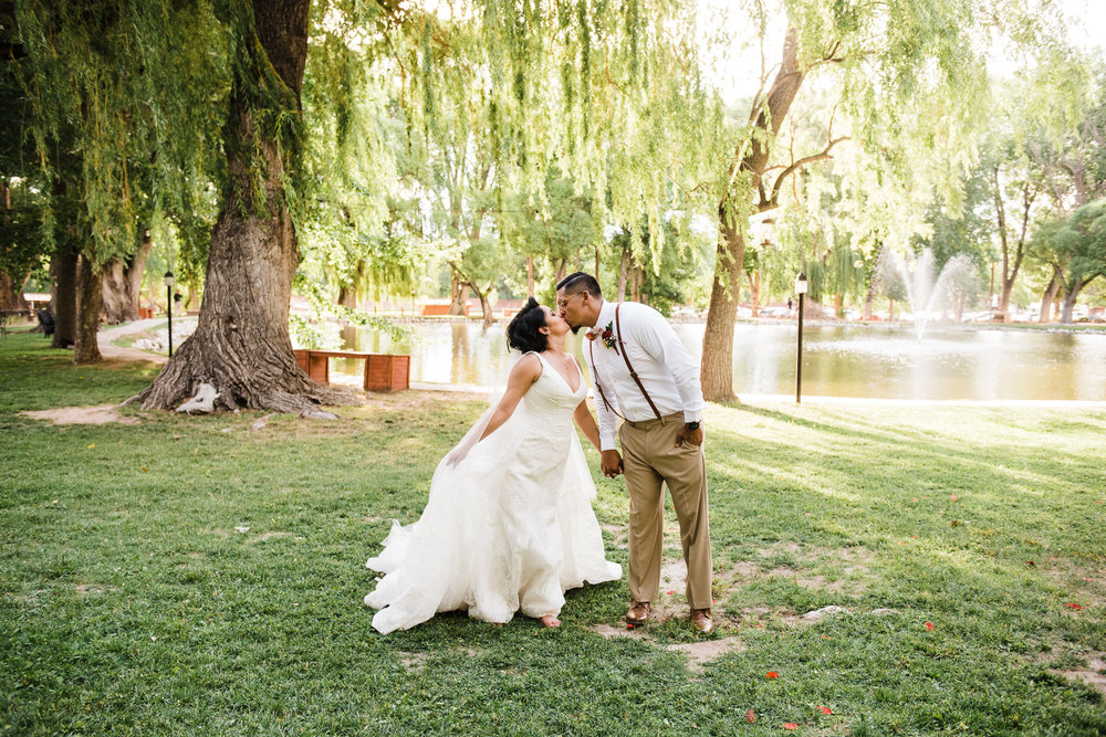 Chacon Wedding Blog-55.jpg