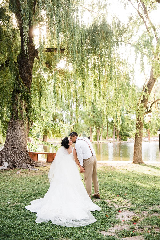 Chacon Wedding Blog-57.jpg