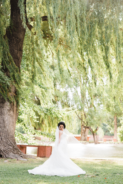 Chacon Wedding Blog-63.jpg