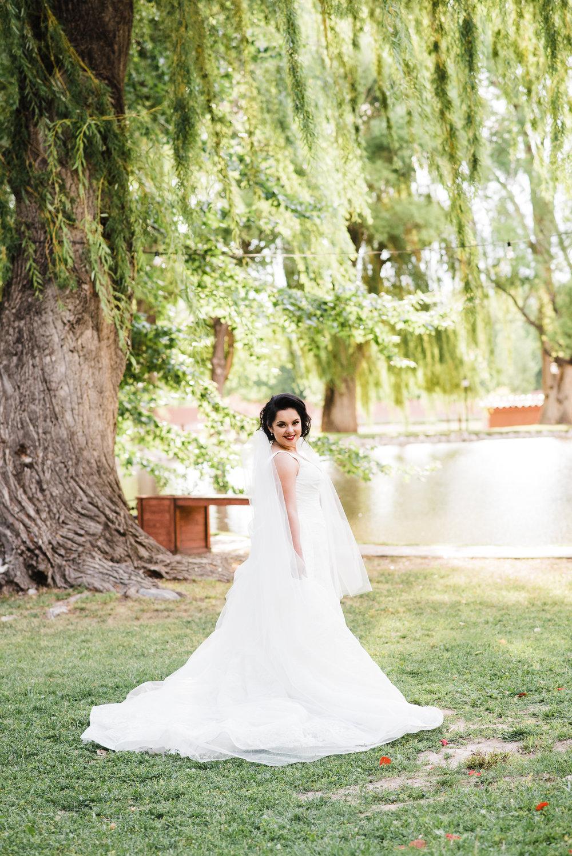 Chacon Wedding Blog-64.jpg
