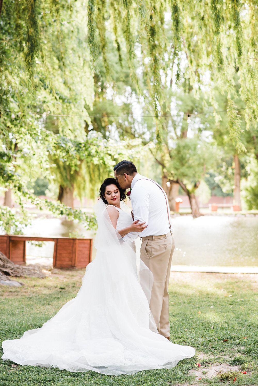 Chacon Wedding Blog-65.jpg