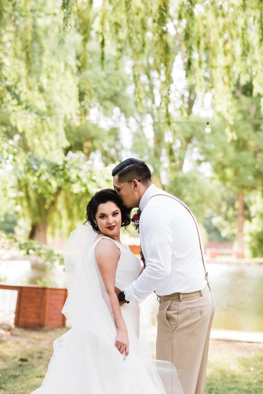Chacon Wedding Blog-66.jpg