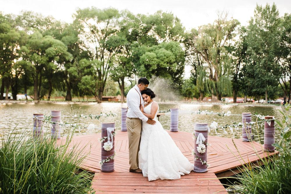 Chacon Wedding Blog-67.jpg