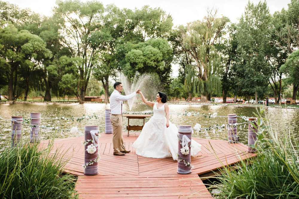 Chacon Wedding Blog-68.jpg