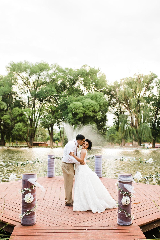 Chacon Wedding Blog-70.jpg