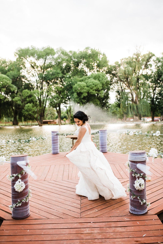 Chacon Wedding Blog-71.jpg