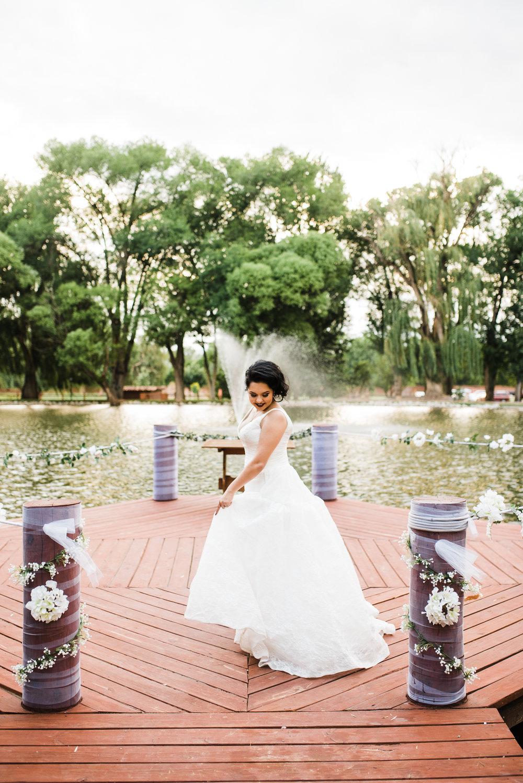 Chacon Wedding Blog-72.jpg