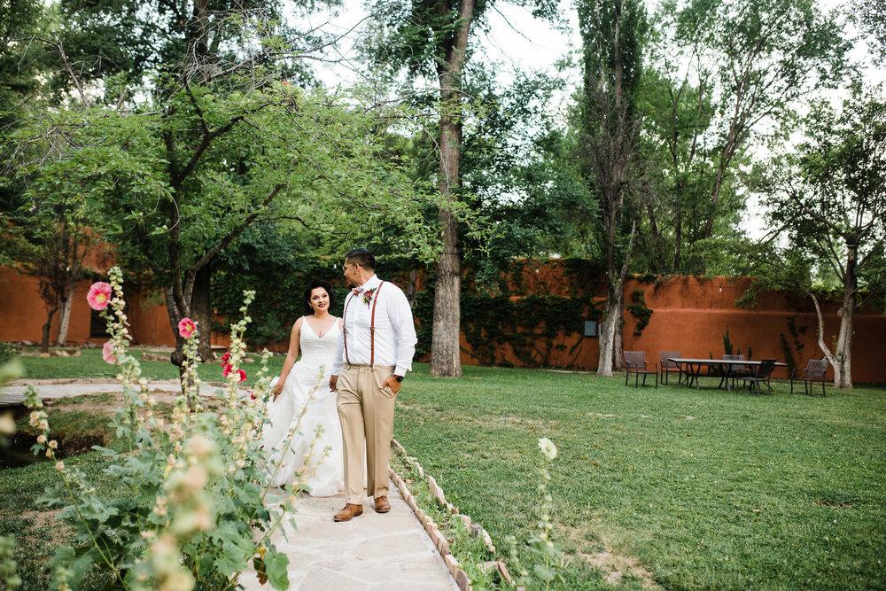 Chacon Wedding Blog-73.jpg