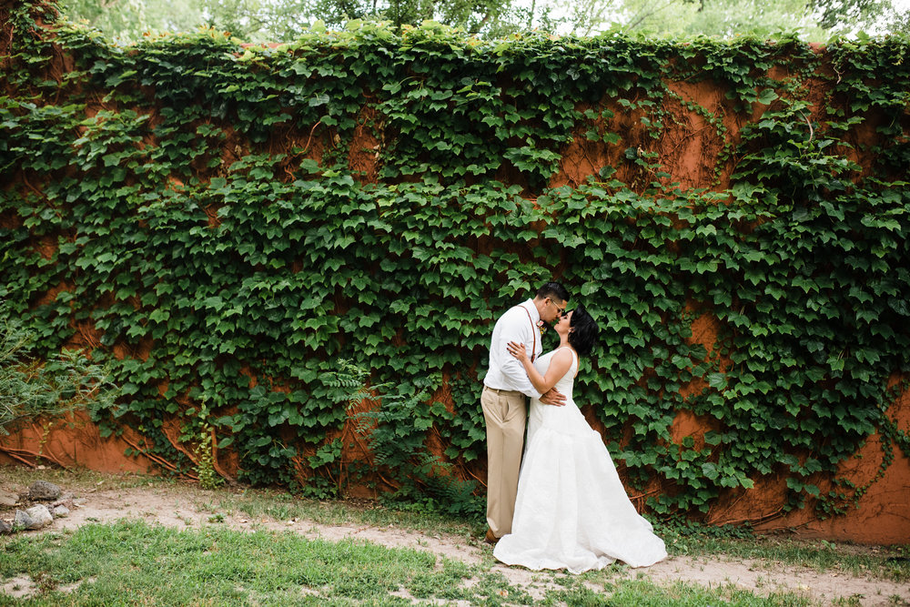 Chacon Wedding Blog-77.jpg