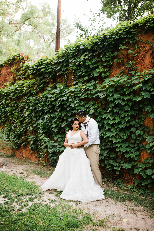Chacon Wedding Blog-80.jpg