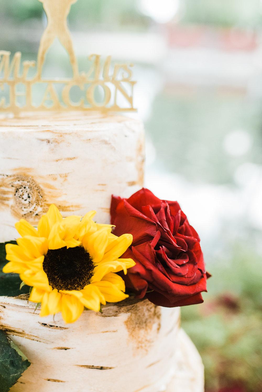 Chacon Wedding Blog-83.jpg