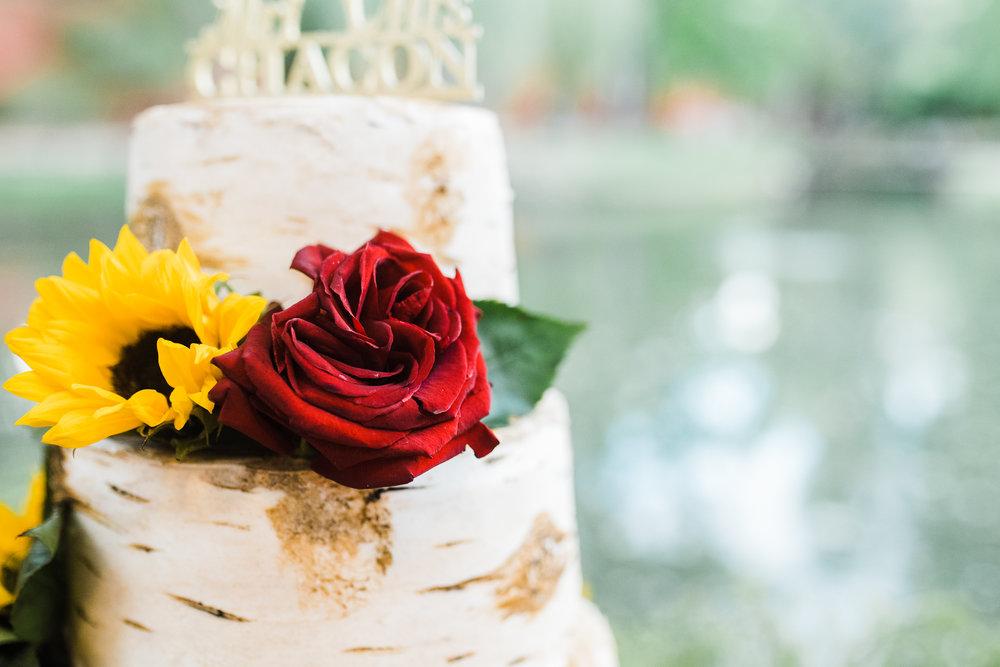 Chacon Wedding Blog-85.jpg