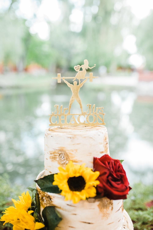 Chacon Wedding Blog-86.jpg