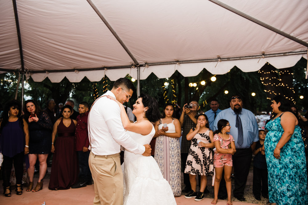 Chacon Wedding Blog-88.jpg