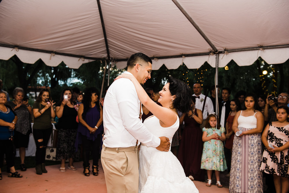 Chacon Wedding Blog-89.jpg
