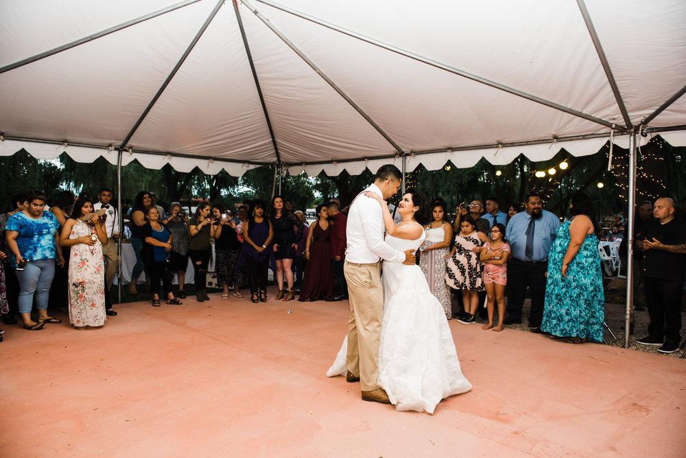 Chacon Wedding Blog-90.jpg
